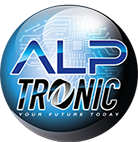 ALP'TRONIC | Your partner in electronic solutions